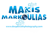 markoulias