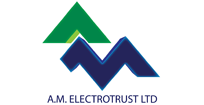 A.M. Electrotrust ltd