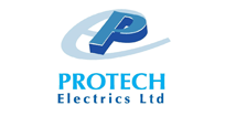 Protech Electrics ltd